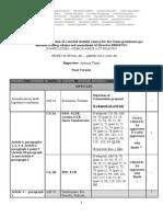 Lista Voto M5S EU del 22 Gennaio per ETS MSR in ITRE