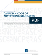 canCodeOfAdStandards.pdf