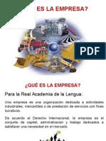 LA EMPRESA.PPT.pptx