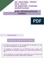 Infección Artroplastía Cap.24.pptx