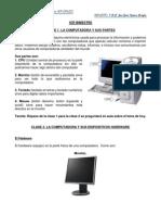 COMPUTACION PARA TODOS.pdf