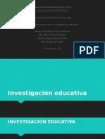 2 que-es-investugacion-educativa-equipo