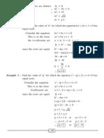 Quad Detail Equationlkd
