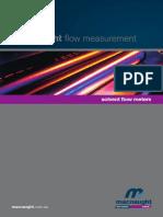 solvent-flow-meter-catalogue.pdf
