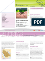 enfermeddes virales emergentes.pdf