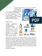 Manual Linux2015