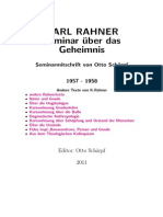 Rahner