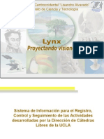 7.Presentacion_exposicion(09-04-2010)