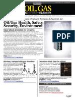 ogpe20140102-dl.pdf