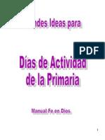 LibroActividadesFeenDios-1
