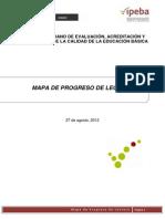 Mapa de Progreso de Lectura agosto2012.pdf