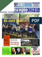 Peris228WEB.pdf