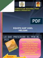 MARCO OPERATIVO_ACTUALIZACIÓN_2014.ppt