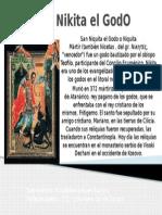 San Nikita el GodO.pptx
