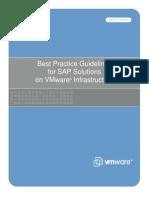 Whitepaper SAP Bestpractice SIZING
