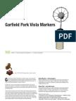 Garfield Vistas Proposal
