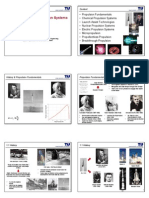 ASPS Transparencies 03 Copy
