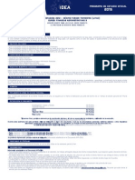 13 Finanzas Administrativas 3 Pe2012 Tri1-15