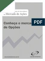 ebookls.pdf