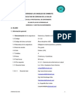SPA 2013 - II
