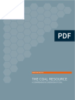 Coal Resource Overview of Coal Report(03!06!2009) (1)