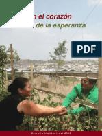 MEMORIA INSTITUCIONAL baja Calidad.pdf
