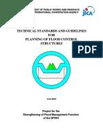 Final Version Planning 2
