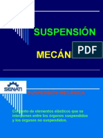 suspensinmecnicav-130716155314-phpapp01