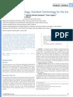 EXPOSICION GENETICA.pdf