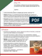 Plan_de_Marketing_Parte_2__Marketing_Mix_.pdf