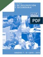 15-16_course_description_7th-8th_spa.pdf