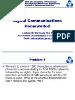 DC-Bai_Tap_On-02.pdf