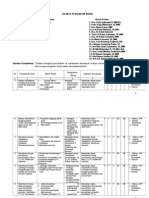 16.-SILABUS-KBK-Pengantar-Bisnis-EKU-113 (2)