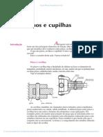 05-pinos-e-cupilhas.pdf