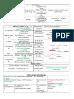 Respiratory Pharm From FA