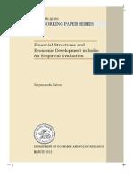 Rbidocs.rbi.Org.in Rdocs Publications PDFs 2WPSN140313