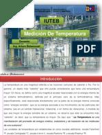 Medición De Temperatura.pdf