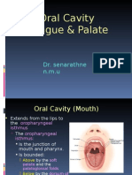 14-ORAL CAVITY.ppt