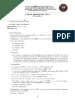 Informe plcs