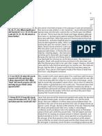 Lesson Notes - Gen 30-32
