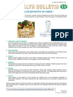 HSE Bulletin Edisi 61 - December 2014.pdf
