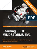 9781783985029_Learning_LEGO_MINDSTORMS_EV3_Sample_Chapter