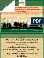 Propuesta Bosque Amaru
