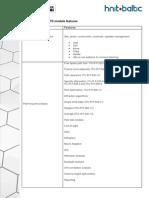 UMTS.pdf