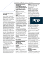 2015 Federal Poverty Guidelines.pdf