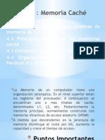 resumen de libro de informatica