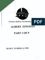 Einstein 1 A