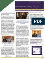 Orthopaedics e News 9