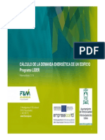 53843 demanda energetica.pdf
