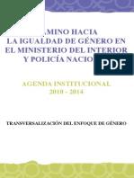 2-Folleto-Agenda-Politica-del-camino-hacia-la-igualdad-de-genero1(1).pdf